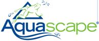 Aquascape image