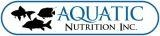 Aquatic Nutrition image