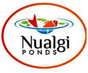 Nualgi Ponds image