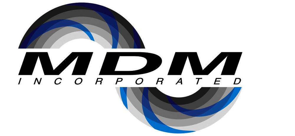 MDM image