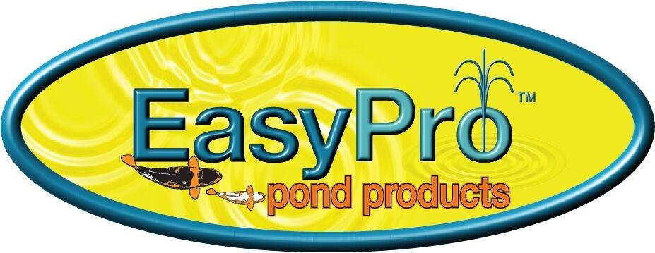 EasyPro image