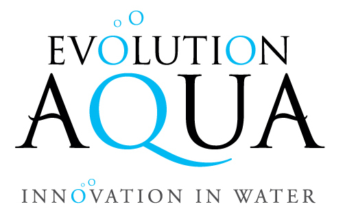 Evolution Aqua image