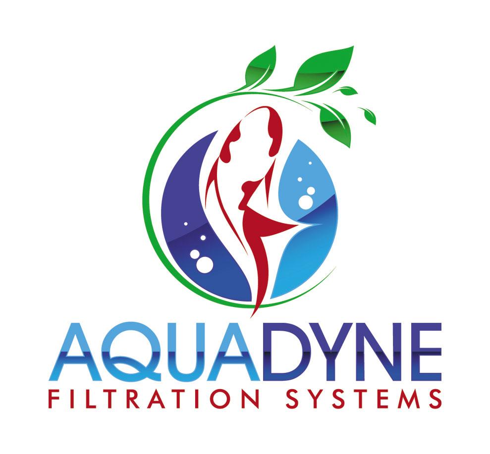 Aquadyne image