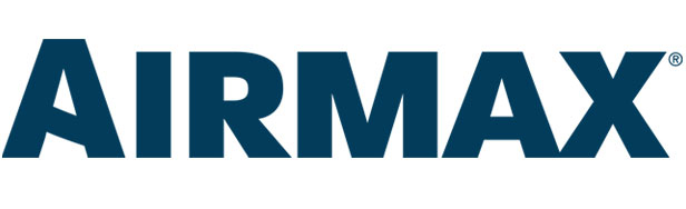 Airmax image