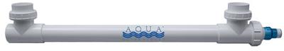 Aqua Ultraviolet Classic 40 Watt Units   Aqua Ultraviolet