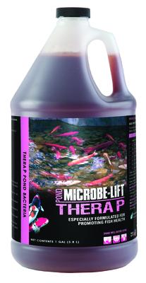 Microbe-Lift TheraP   Microbe-Lift
