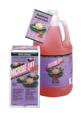 Microbe-Lift Ensure | Microbe-Lift