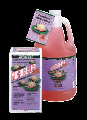 Microbe-Lift Ensure | Microbe-Lift