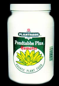 Pontabbs Plus | Plantabbs