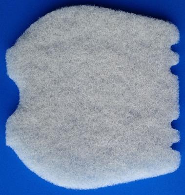 Dott Filter Mats for Savio Products   DOTT Products