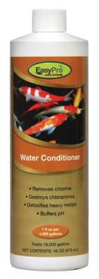 EasyPro Water Conditioner | EasyPro