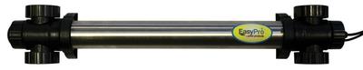 EPUV75 UV Clarifier 75 Watts | EasyPro