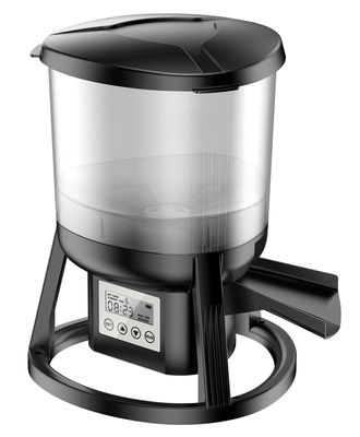 Evolution Aqua Automatic fish feeder | Evolution Aqua