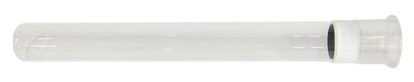 EasyPro 40US 13 Watt Replacement Sleeve For ECF40U | EasyPro