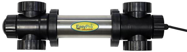 EasyPro EPUV35 UV Clarifier – 35 Watts | EasyPro
