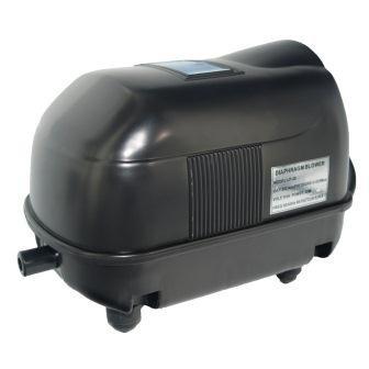 Airmax  KoiAir Aeration Pumps   Airmax