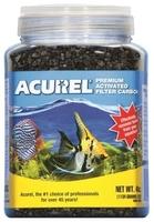 Image Acurel Premium Activated Filter Carbon