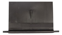 Image 29258 Aquascape Weir For Sig Series Skimmer 8.0