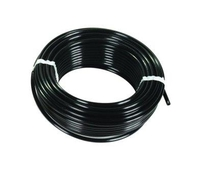 Image 0.25 inch diameter poly pipe