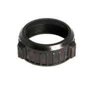 Image 29515 Aquascape 2 inch Thread collar for ck vlv