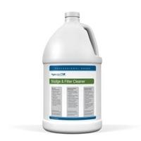 Image 30408 AquascapePRO Sludge Cleaner Liquid - 1 gal