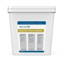Image AquascapePRO Waterfall & Rock Cleaner-Dry - 9 lb 30413