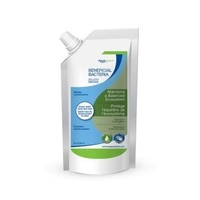 Image Aquascape Bacteria Pond 32 oz Refill