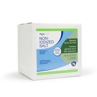 Image 40003 Bulk Pond Salt 40 lb.