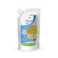 Image Aquascape Rapid Clear Refill Pouch