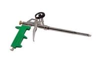 Image 54003 Aquascape Economy Foam Gun Applicator