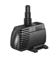 Image Ultra Pump