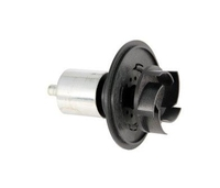 Image Replacement Impeller Kit - AquaSurge 4000