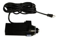 Image UltraKlear 1000 14-Watt Ballast Kit