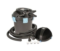 Image Aquascape UltraKlean Filtration Kits