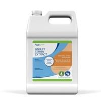 Image 96012 Barley Straw Extract - 1 gal