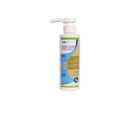 Image Aquascape Rapid Clear 8oz