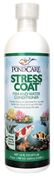 Image API Pond Care Pond Stress Coat