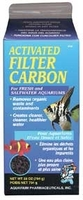 Image API  Pond Care Activated Filter Carbon