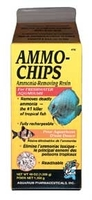 Image API  Pond Care Ammo-Chips