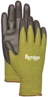 Image LFS Gloves Bamboo Gloves