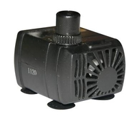 Image Alpine Powerhead Fountain Pump 60gph
