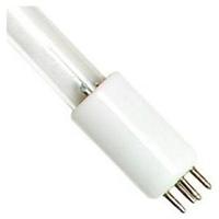 Image Alpine 40 Watt UV Bulb for PLUV10800