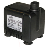 Image Alpine Powerhead 80 pgh Pump