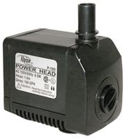 Image Alpine Powerhead 180 gph Pump