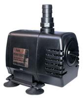 Image Alpine Power Head Pumps