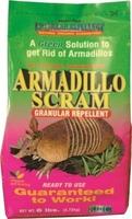 Image ARMADILLO SCRAM