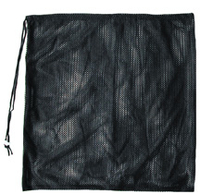 Image Eco-Lab Master Media Bags - Black