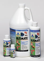 Image Pond Solutions Ultimate Full Function Water Conditioner