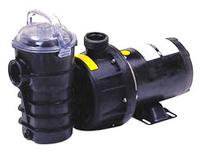 Image Lifegard Aquatics Sea Horse Pumps