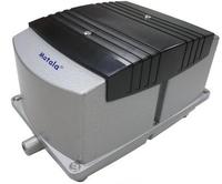 Image Matala/Hakko 150,200,250 Air Pumps